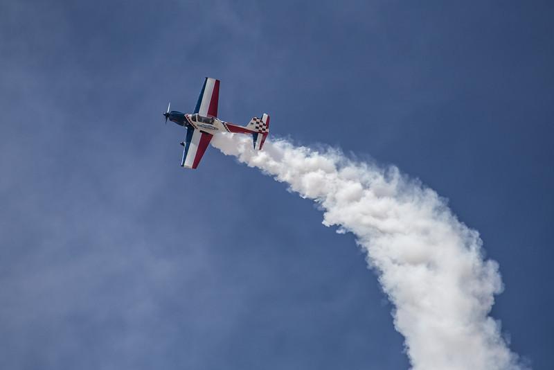 AirShow_032014_Lancaster_2110.jpg