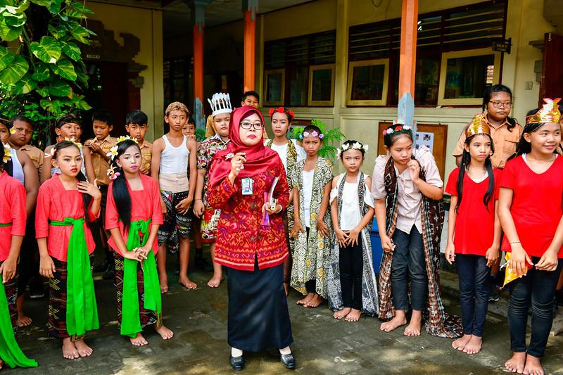 20190201_PeaceRun School#2_027_b.jpg