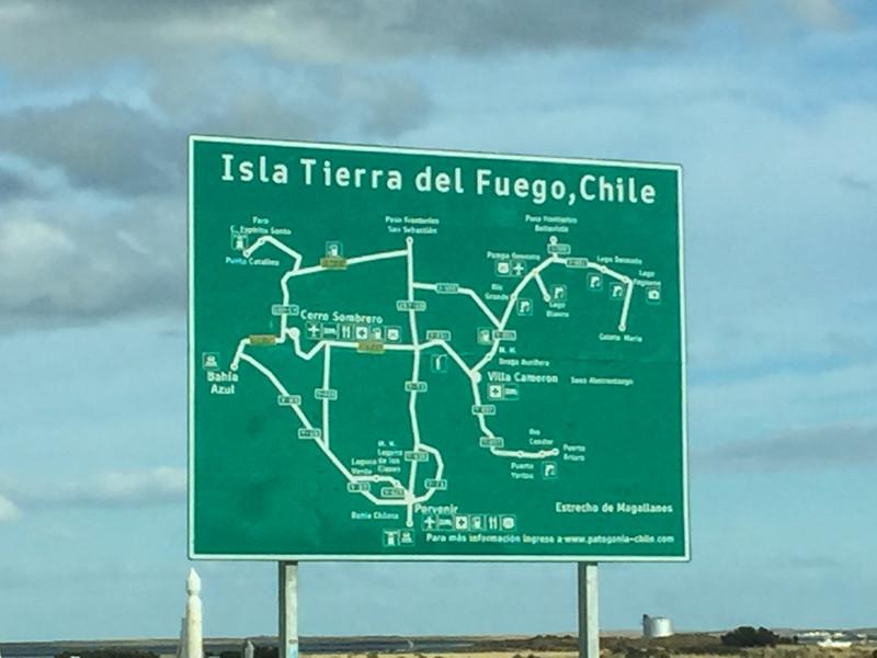 Patagonia18iphone-7300.jpg