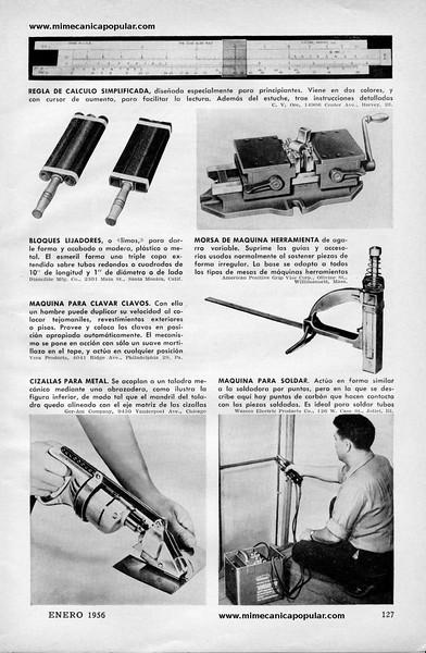 conozca_herramientas_enero_1956-0002g.jpg