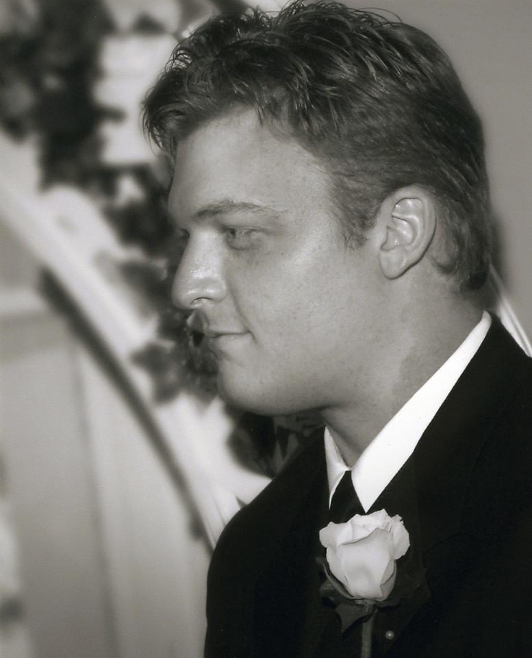 2005 05 01 - Jon and Nikkis' wedding v3 - 046