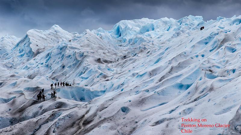 Trekking on Perito Moreno Glacierjpg054.jpg