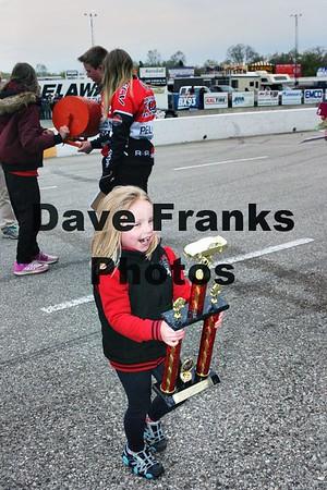 Dave Franks PhotosAPRIL 29 2017 (012).JPG