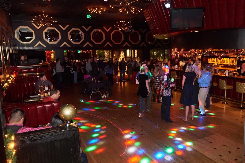 Catapult-Holiday-Party-2016-274.jpg