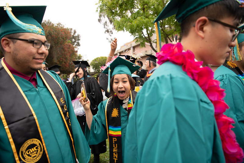 Graduation-2018-1767.jpg