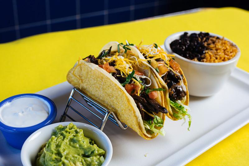 Pancho's Burritos 4th Sesssion-190.jpg