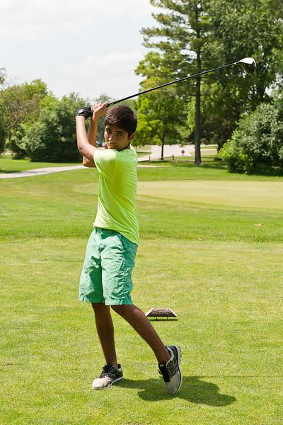 20130623 ABVM Golf Outing-9463.jpg