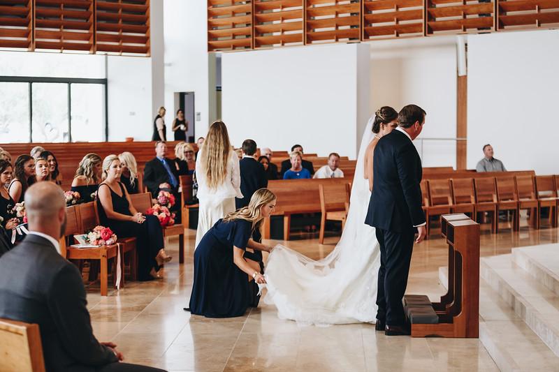 Zieman Wedding (251 of 635).jpg