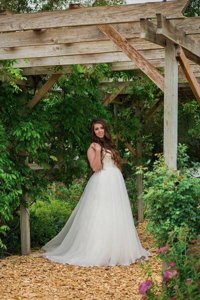 abbie-oliver-bridals-3.jpg