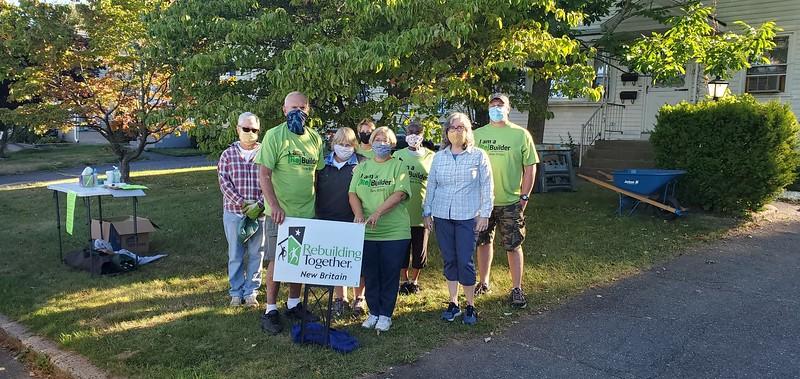 Rebuilding Together volunteers 050521.jpg