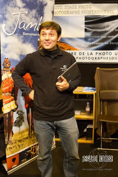 Salon Photo 2012 - Regard Croisé - 092.jpg