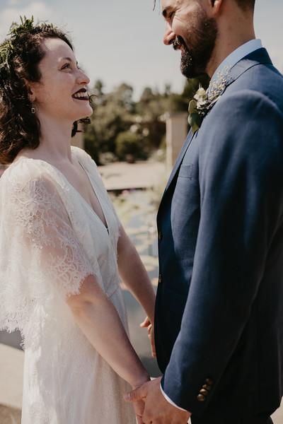 Bride and Groom-10.jpg