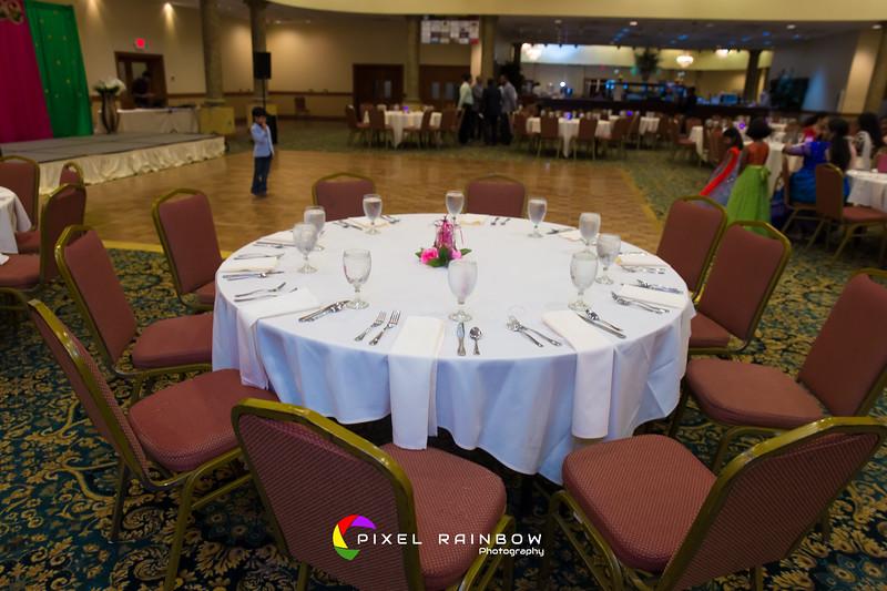 CTA-Banquet-7.JPG