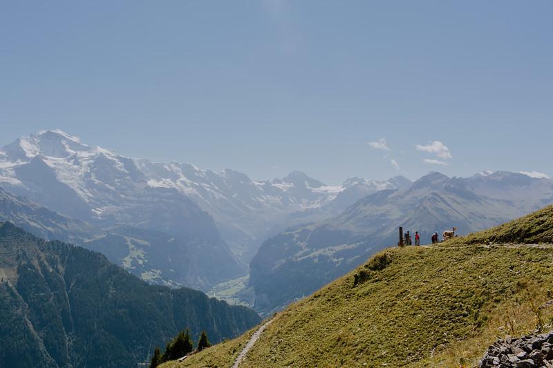 Switzerland-061.jpg