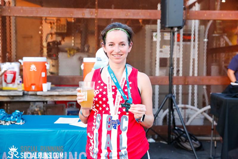 National Run Day 5k-Social Running-1271.jpg