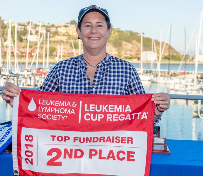 LeukemiaCupAwards2018-220.jpg
