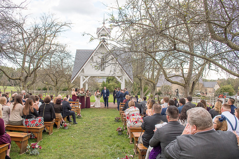 Ironstone Ranch Wedding 337.jpg