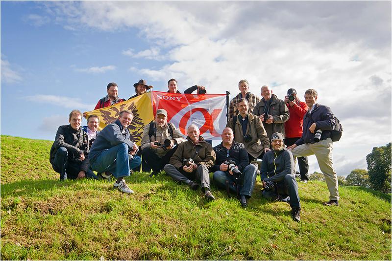 Group16102010.jpg