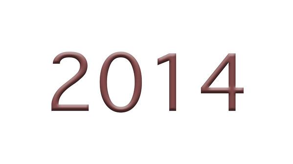 Jalsa Salana USA 2014