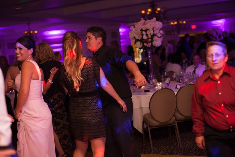 Matt & Erin Married _ reception (152).jpg