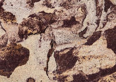 Amazing Textures