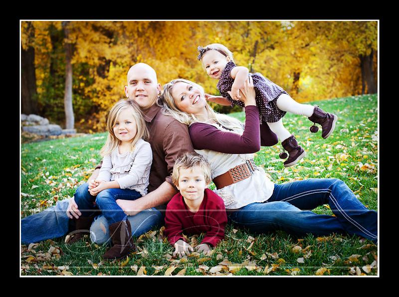 Hennefer Family -123.jpg