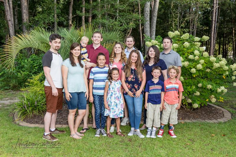 Mills Family119.jpg