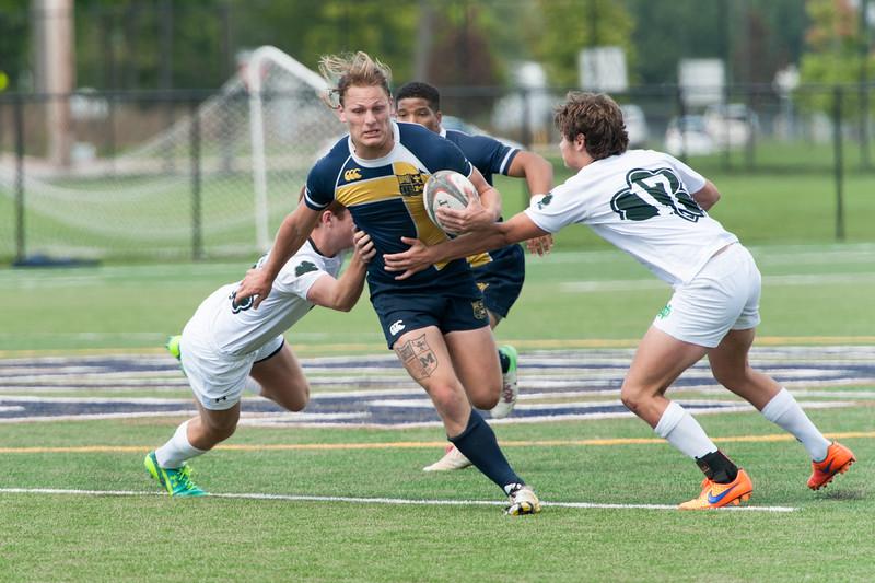 2015 Michigan Rugby vs. Norte 606.jpg