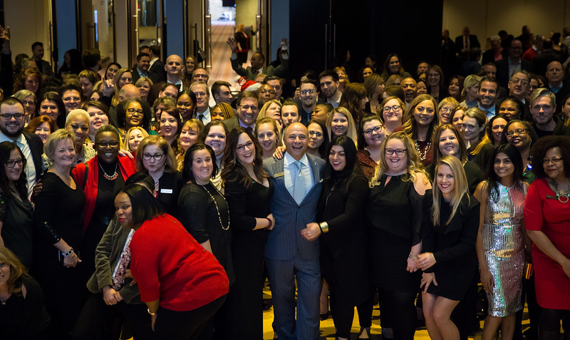 1st Resisdential Holiday Party-103.jpg