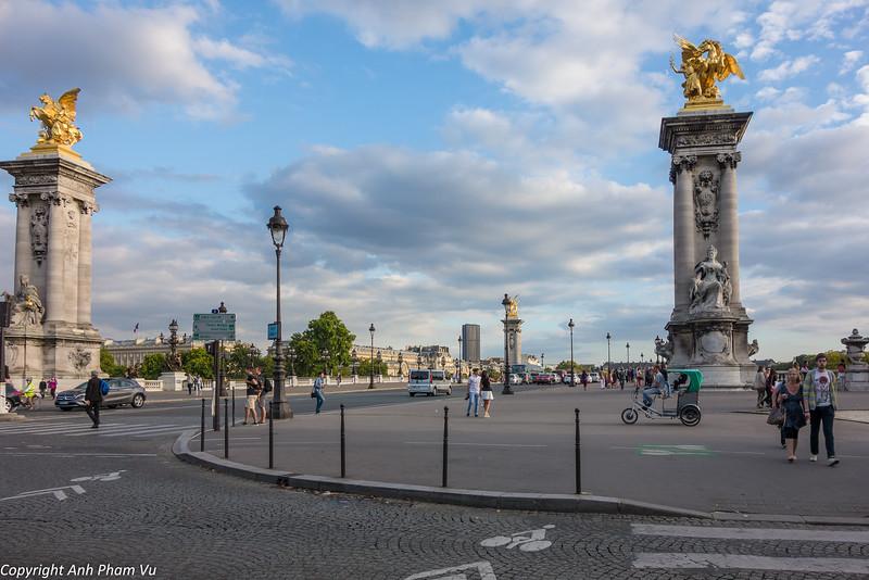Paris with Mom September 2014 115.jpg