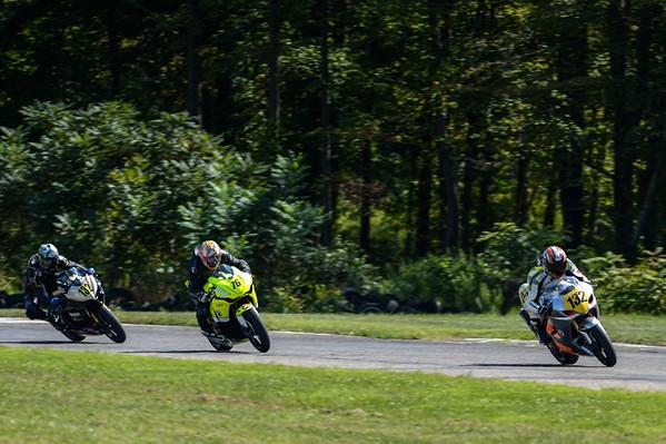 Race 09
