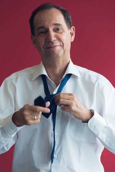 AUDI China - Mr. Joachim Wedler, President