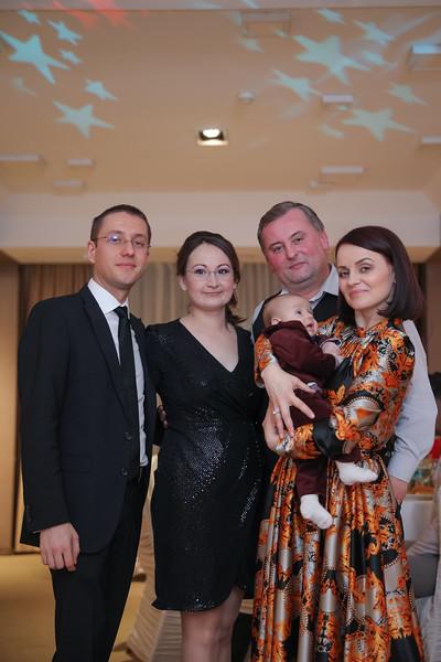 Andrei_Alexandru-0335.jpg