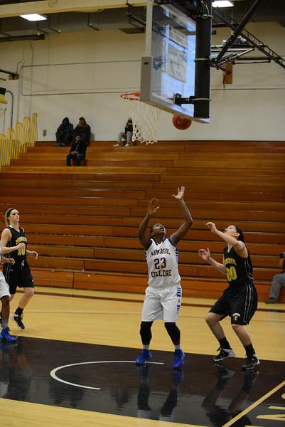 20131208_MCC Basketball_0167.JPG