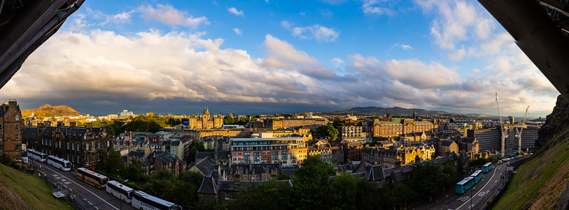 Edinburgh-33