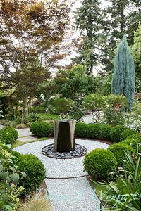 Chartreuse Landscape Design