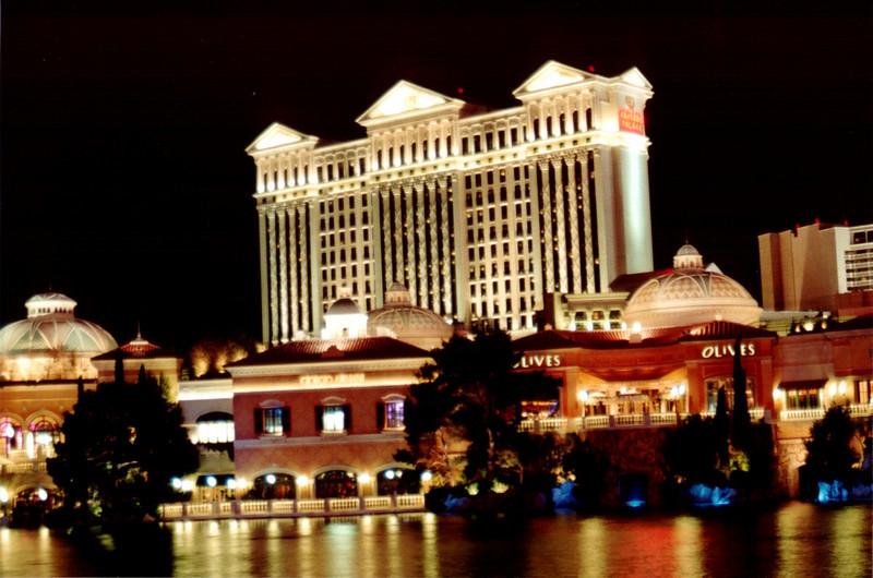 Caesar's Palace.jpg
