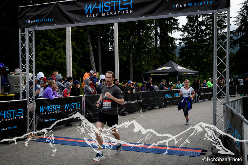 2018 SR WHM Finish Line-1749.jpg