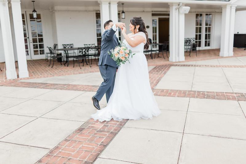 © 2015-2020 Sarah Duke Photography_Herrera Wedding_-683.jpg