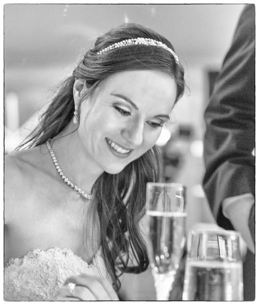 William and Lauren Wedding--15.jpg