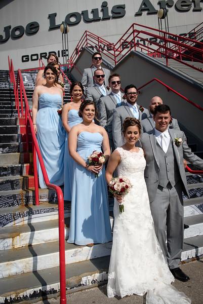5-25-17 Kaitlyn & Danny Wedding Pt 1 953.jpg