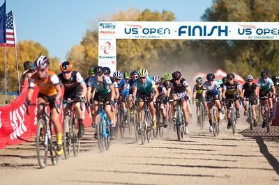 2016-10-15 US Open of Cyclocross (Saturday)