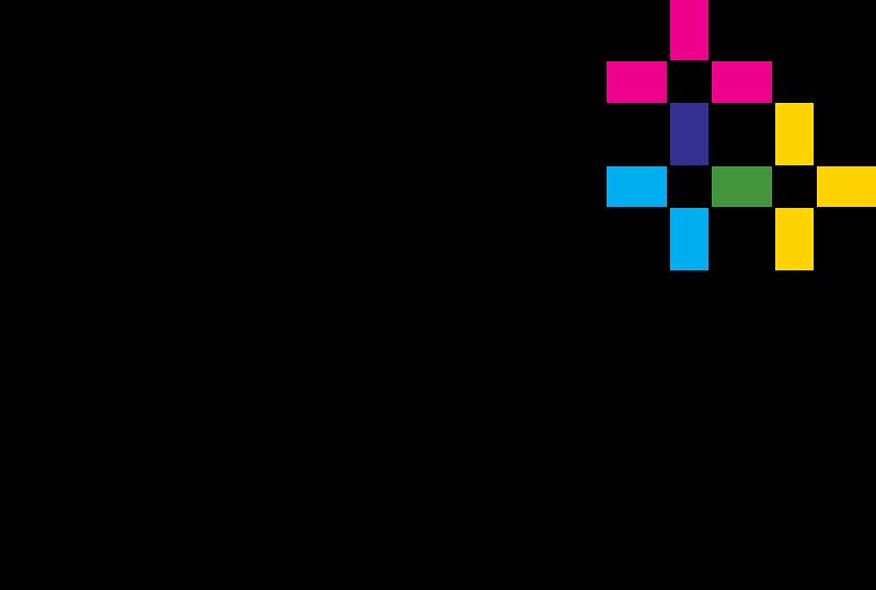 Logo_NRG_Energy.svg.png