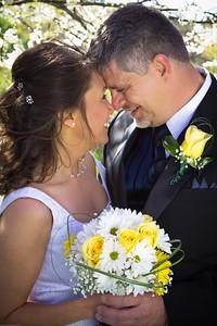 Schlottman Wedding 4 2 11 (172 of 611)