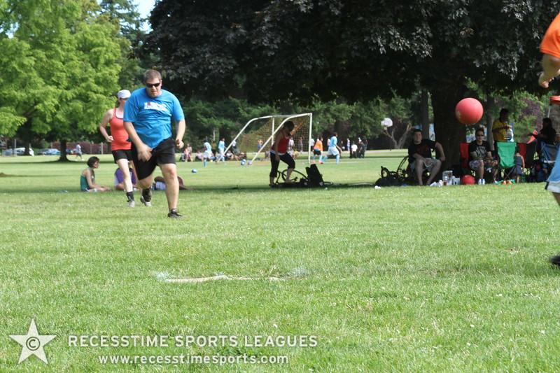 Recesstime_Portland_Kickball_Saturday_20120616_3242.JPG