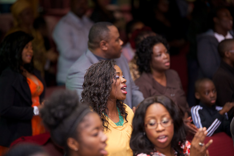 Prayer Praise Worship 028.jpg