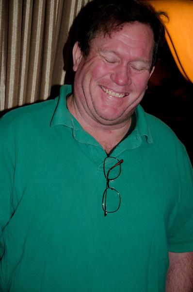 2012 Camden County Emerald Society154.jpg