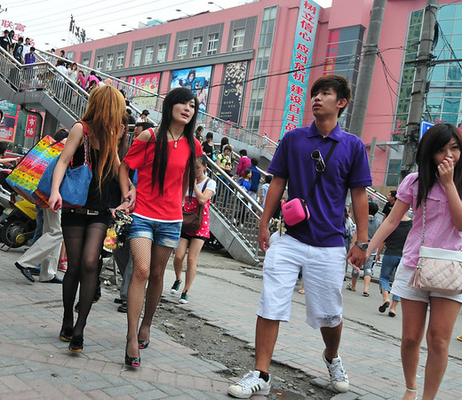 Colors Of Shanghai_1