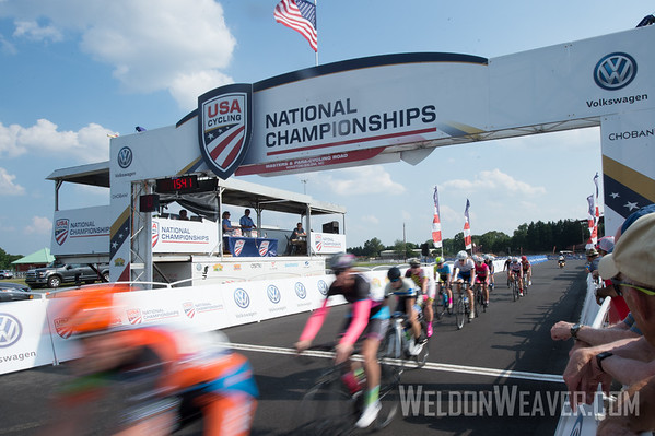 16-05 Masters Nats Crit Gallery