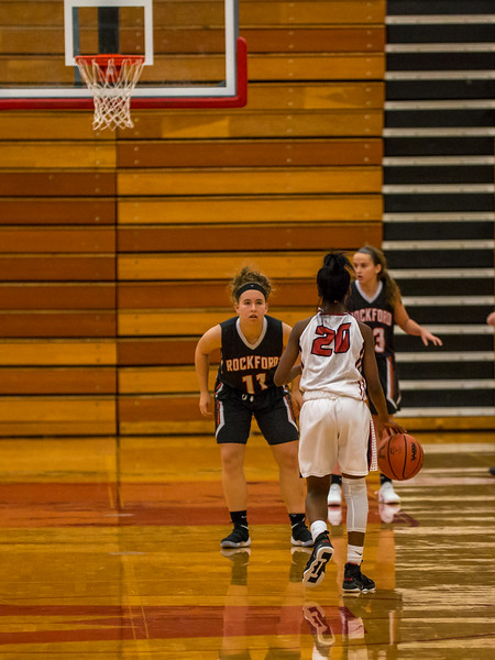 Rockford JV Basketball vs Muskegon 12.7.17-128.jpg